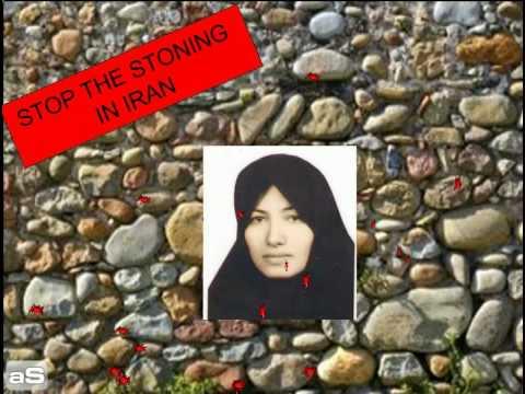 FREE Youcef Nadarkhani  and Sakineh Mohammadi Ashtiani