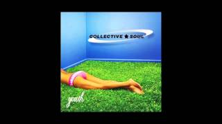 Watch Collective Soul Him video