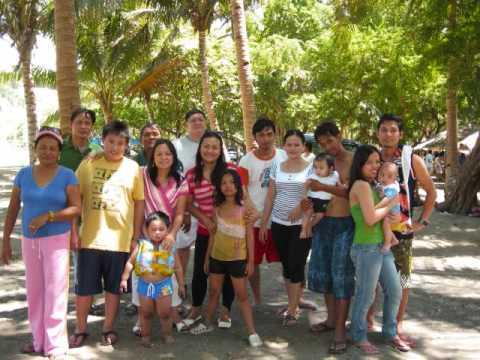 Castle Beach Resort Bagac Bataan Beach Resort 2 Tag Bagac