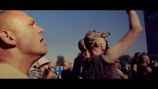 download lagu Spirit Festival 2016 Aftermovie gratis