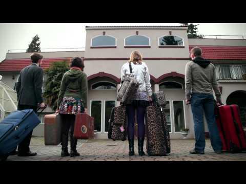 Job Hunters - Official Trailer