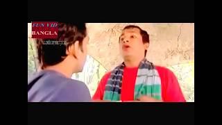 Mosharraf Karim Natok  Fun clip, মোশারফ করিম এর হাসির নাটক (Chaiya Chaiya)