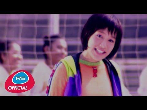 กระดุ๊กกระดิ๊ก : โมเม   Momay   Official MV