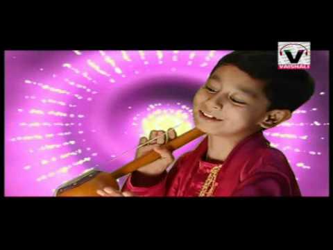 Jete Bhi Lakdi Marte Bhi Lakdi video