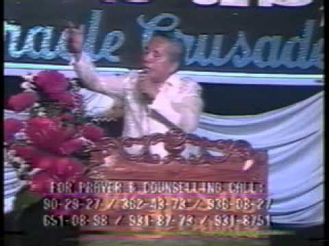 Jesus Miracle Crusade International Ministry Jmcim Communism Religion And Terrorism video