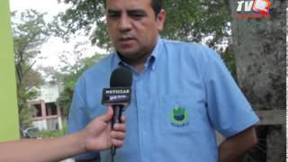 Avance Noticioso San Marcos Tv_28 de Agosto de 2014_Edición 1