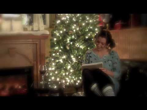 My Letter To Santa video