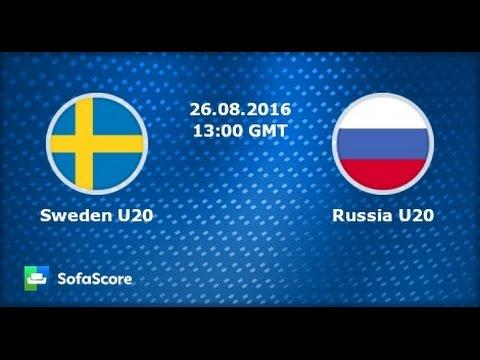 Прямой эфир!!!Хокей!!!МЧМ Матч за 3-е место. Швеция - Россия (U-20) (Прямая трансляция) LIVE | Swede