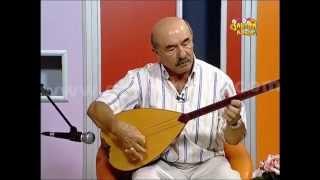 Şeref Tutkopar - Hayalin Karşıma Geçip Durunca (09-08-2006 - Sabahın Renkleri - DRT)