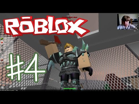 Zed Defense Tycoon Part 4 | ROBLOX