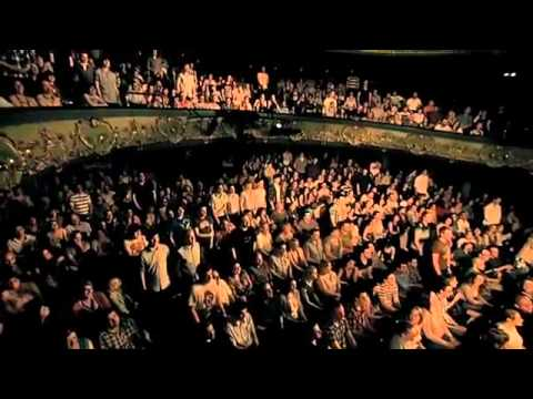 Derren Brown - Svengali (Full)