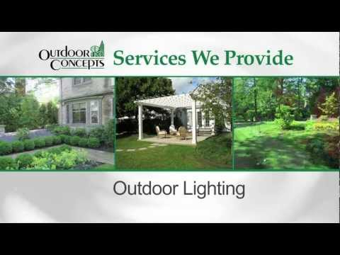Landscapers South Russell, OH, Chagrin Falls, OH, Moreland Hills, OH, Hunting Valley, OH, Solon, OH