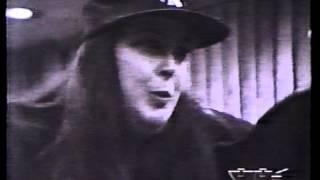 Watch Wilson Phillips Goodbye Carmen video