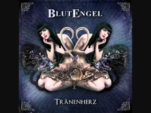 Blutengel - Ordinary Darkness video