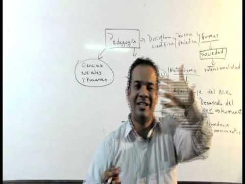 conceptos básicos de pedagogía, evaluación de competencias docentes 1278