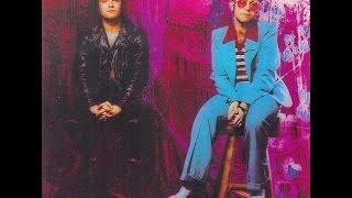 Watch Elton John Ive Seen The Saucers video