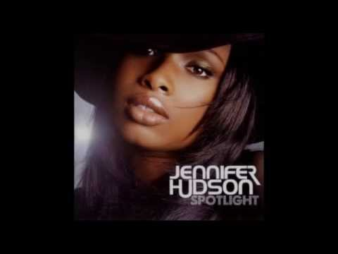 Jennifer Hudson - Spotlight (Moto Blanco Mix)