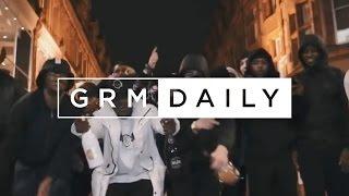 D live - 100 | GRM Daily