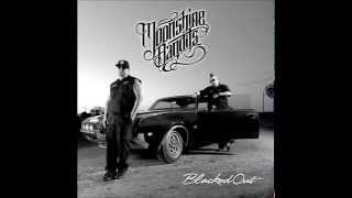 Watch Moonshine Bandits Shes Crazy video