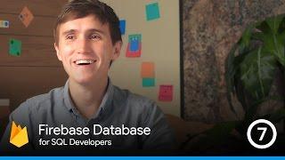 download lagu Data Consistency  Multi-path Updates - The Firebase Database gratis