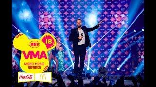 Κωνσταντίνος Αργυρός feat. Courtney & Dj Kas - Λιώμα - Bodak Yellow   MAD VMA 18