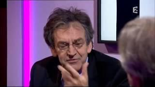 Michel Onfray vs Alain Finkielkraut - CLASH