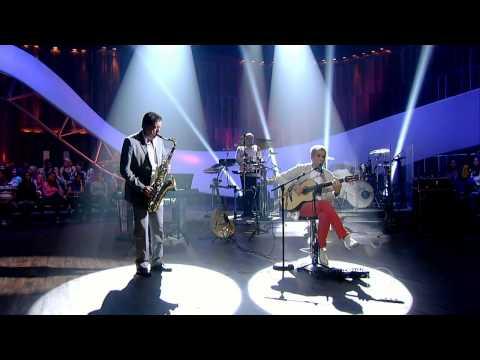 Misc Television - Rita Guitar