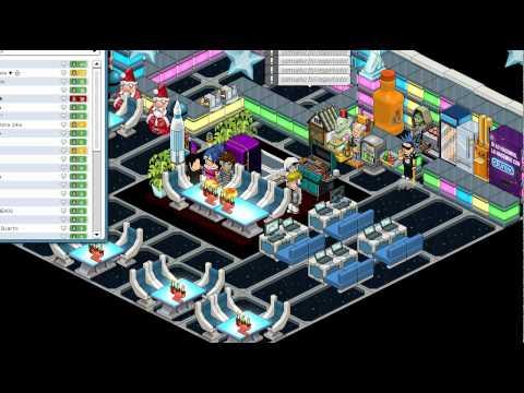 Um Pixel Qualquer Ep.1 - Comentários sobre Age Hotel