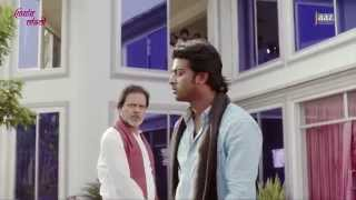 Asche Desha Asche | James | Mahiya Mahi | Shipan | DESHA - The Leader Movie 2014