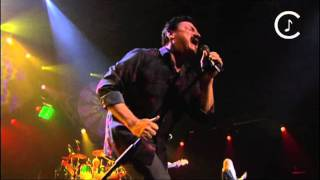 download lagu Iconcerts - Toto - Africa Live.mp3 gratis