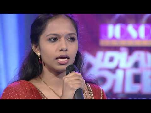 Indian Voice Season 2 I  Episode 5 I Mazhavil Manorama