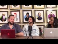 XXL Freshman List Rigged Or Earned?, Drake's Scorpion Get's A Date, Feat. Caye | #DXLive