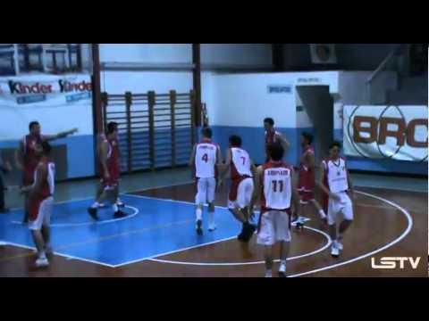 Solo Basket – 19 gennaio – Prima Parte