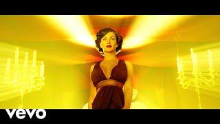 I - Aila Aila Video | A.R. Rahman | Vikram | Shankar