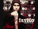 Jayko-persona a persona(Official video)