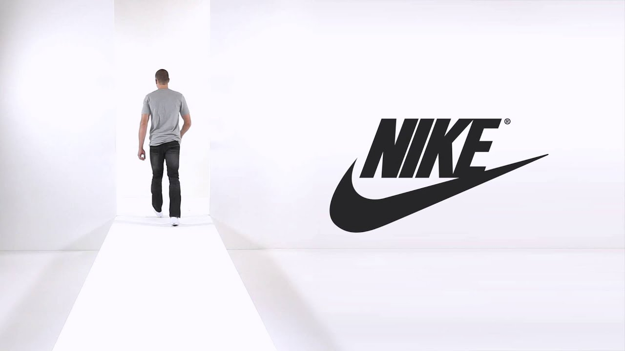 Nike T Shirts Just Do It 24studio - Nike Just Do It T-
