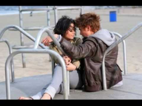 vanessa hudgens say ok download free mp3