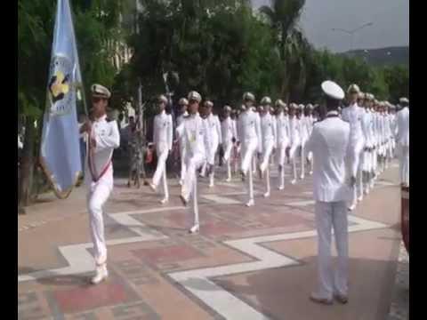 YDO Boru Trampet Takımı Gemlik Toreni
