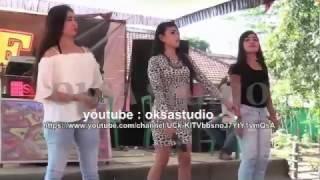 download lagu Alfin Musik Kz 128 New Remik Lampung Oksastudio Dugem gratis