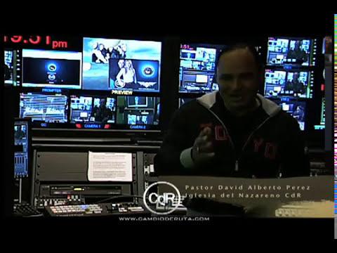 Cambio de Ruta  Adoracion Profetica Danilo Montero Final 4.mov
