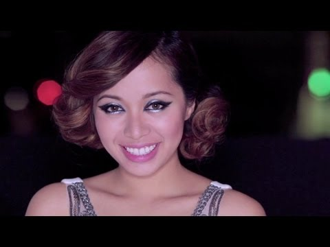 Michelle Phan's FAWN Launch & Birthday Party! - GUEST LIST ONLY