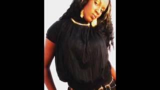 Watch Vybz Kartel Teenage Pregnancy video