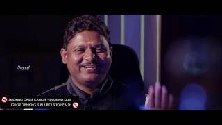 New Released Malayalam Full Movie 2019 | Latest Malayalam Full Movie 2019 | Super Hit Movie 2019 HD