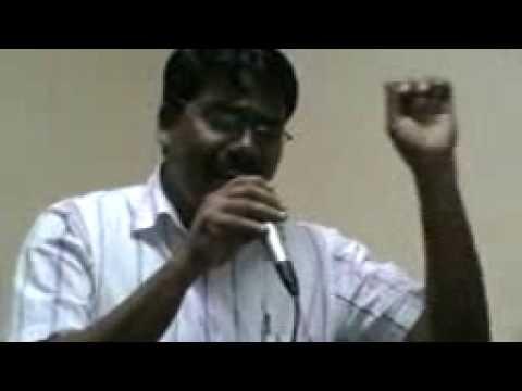 Sundeeplenin-Premodaranay-Kamaladalam-raveendran-Malayalam Karoke...