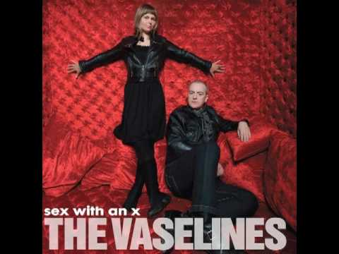 The Vaselines - I Hate The 80's (2010)
