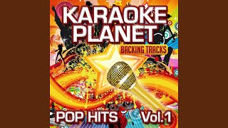 Heal the World (Karaoke Version In the Art of Michael Jackson)