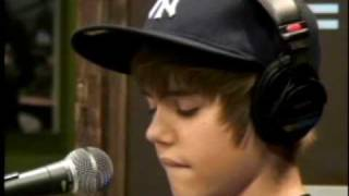 Video Where are you now Justin Bieber
