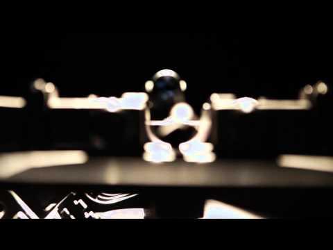 Excalibur Boltcutter Commercial