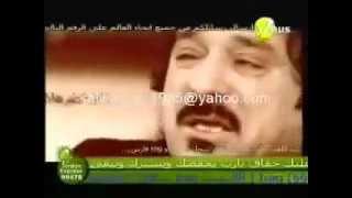 شعر عراقي حزين-خضير هادي