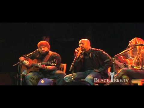 COMMON The Light LIVE w/ Colbie Caillat & Zac Brown